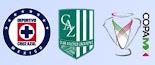 Juegos de Copa Apertura 2017