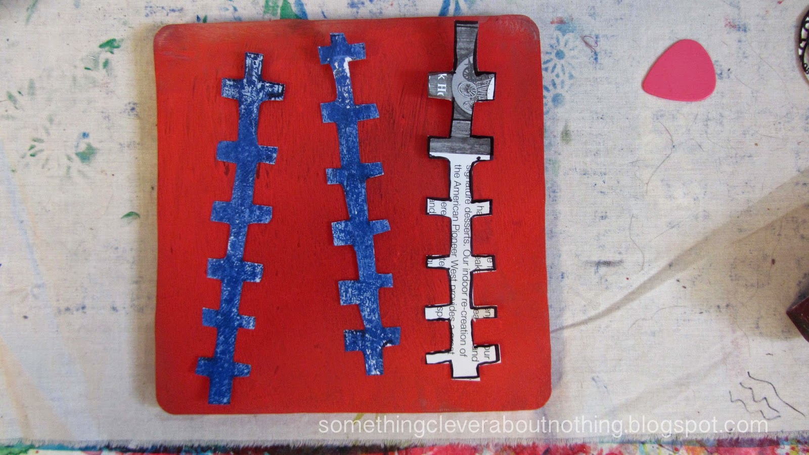 http://1.bp.blogspot.com/-RAXzTb6ks9c/U65DcImE_hI/AAAAAAAAOfY/-DVaxvSZHIo/s1600/workshop+thermofax+monoprint012.jpg