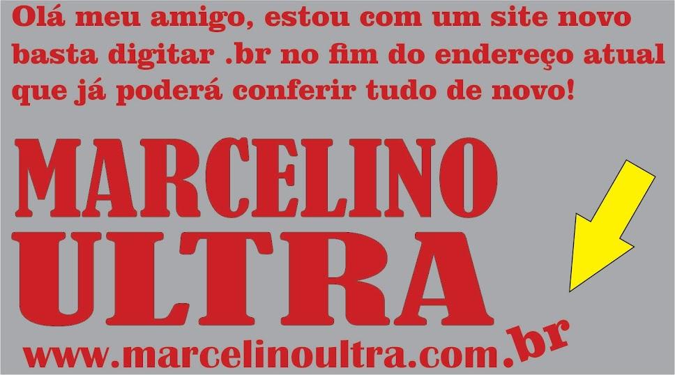Marcelino ULTRA