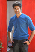 Arvind Krishna Handsome Photo Shoot-thumbnail-13