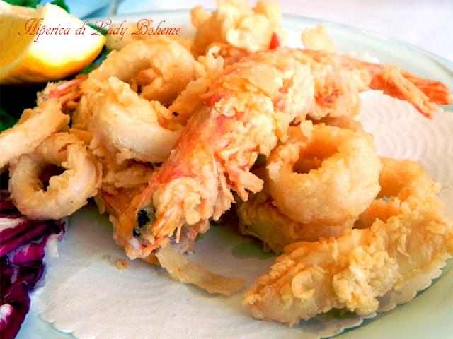 hiperica_lady_boheme_blog_di_cucina_ricette_gustose_facili_veloci_frittura_di_pesce