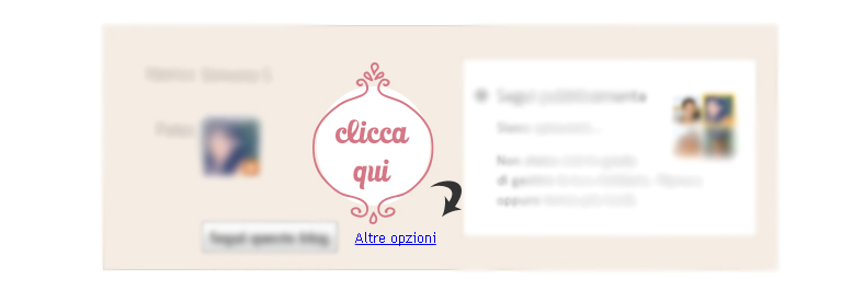 Google friend connect non funziona? ecco come fare!