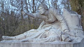 Rendez vous aux monuments aux morts