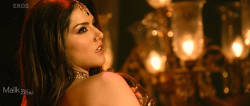 Laila - Shootout at Wadala (2013) Full Music Video Song Free Download And Watch Online at worldfree4u.com