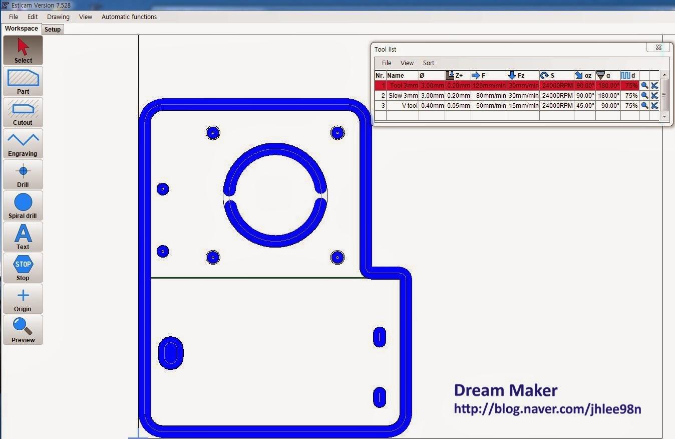 quicksilver 3000 control box wiring diagram quicksilver