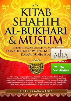 Download Kitab Shahih Bukhari dan Muslim.PDF gratis