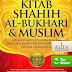 Download Kitab Shahih Bukhari dan Muslim PDF