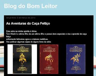 Blog do João Pedro Pazinato