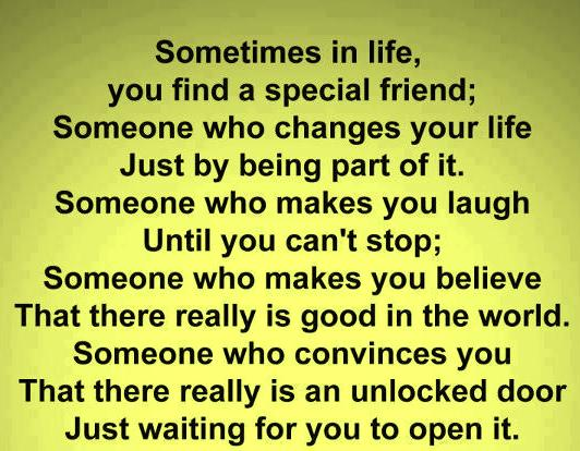 Amazing Best Quotes For Girls | Cute Quotes