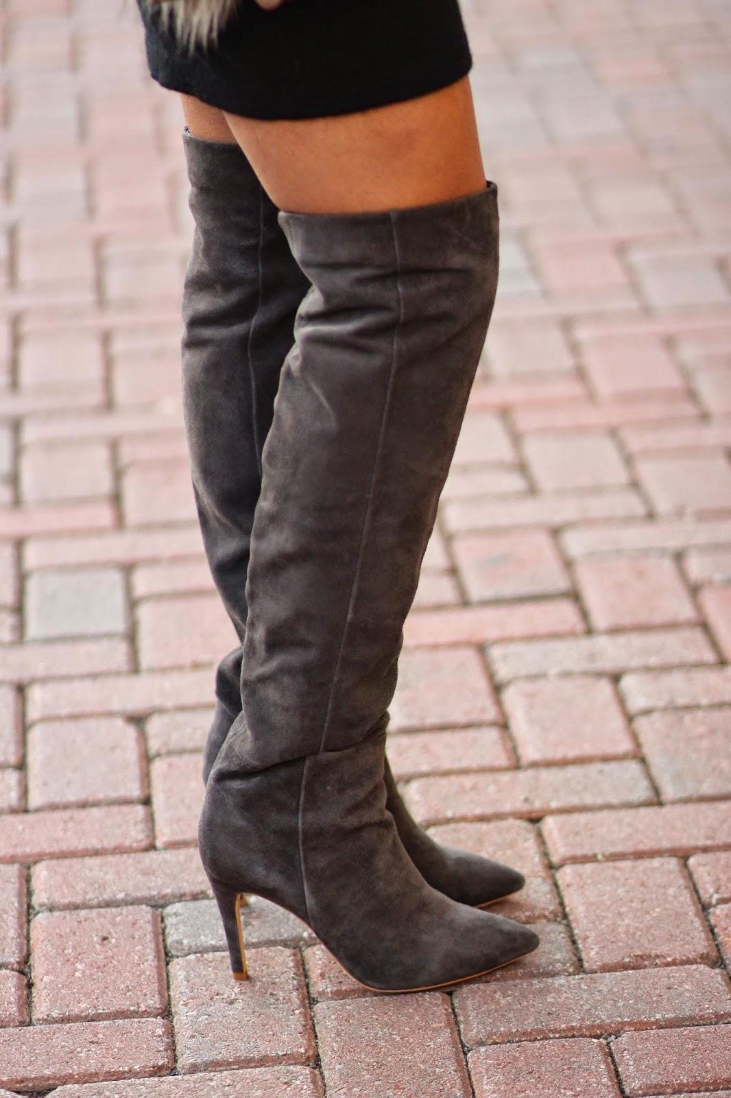 Joie-Olivia-boots