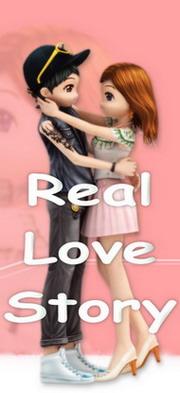 Read Love Story