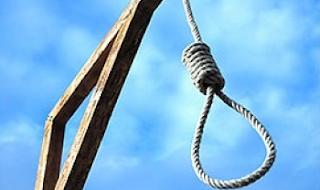 ... Aneh Tapi Nyata! Pria Iran Hidup Lagi Usai Dihukum Gantung ~ unik aneh