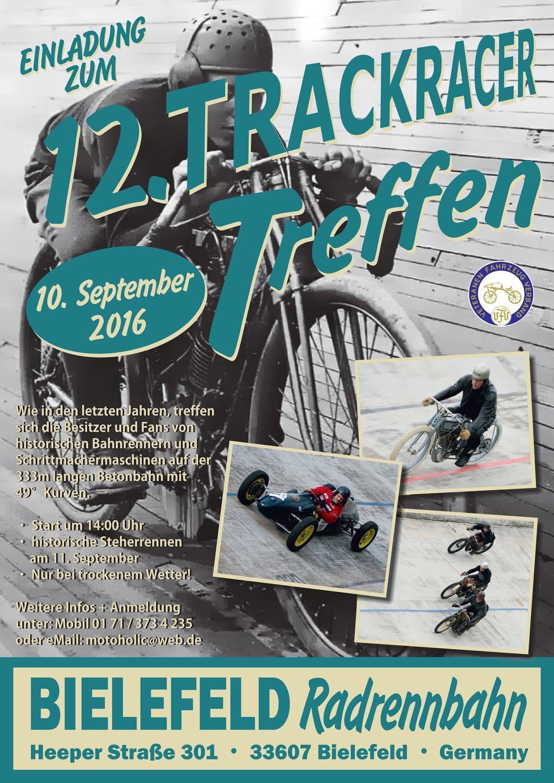 Bielefeld 10.09.2016