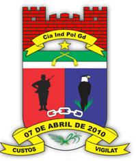 CIA IND DE GUARDA