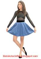 bb dakota clothing, bb dakota apparel, bb dakota clothing line 5