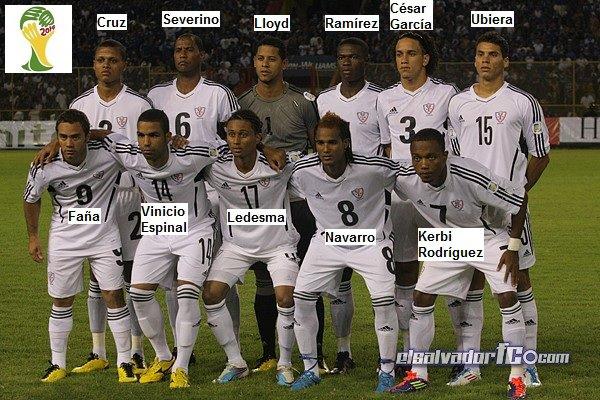 República Dominicana jugará contra Indonesia el 15 de mayo