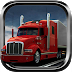Download Truck Simulator 3D v1.8.0 APK Full Free