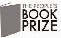 http://www.peoplesbookprize.com/book.php?id=1284