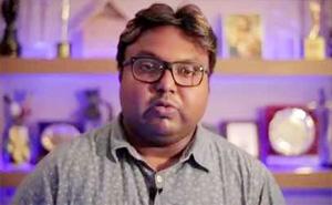 D Imman – Jiiva – Jeyam Ravi about Ilayathalapathy Vijay's PULI