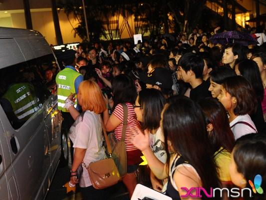BigBang Eikones Big+bang+korean+music+wave+singapore+16