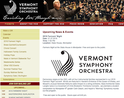 http://www.vso.org/eventview.php?id=150