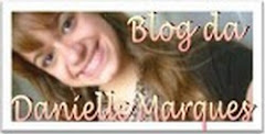 Blog da Danielle Marques