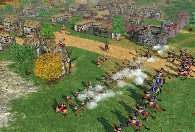Downlaod Empires Dawn of the Modern World Game