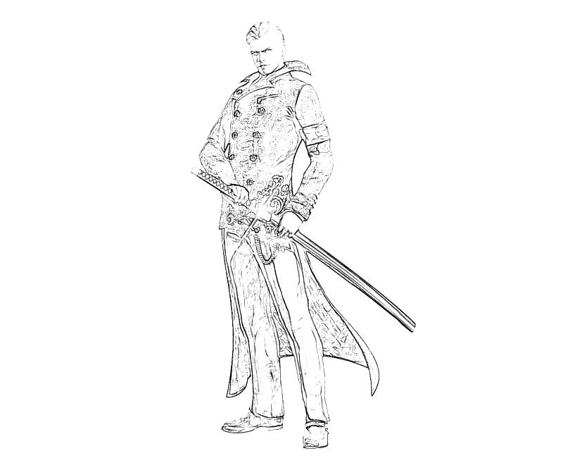 printable-vergil-weapon-coloring-pages