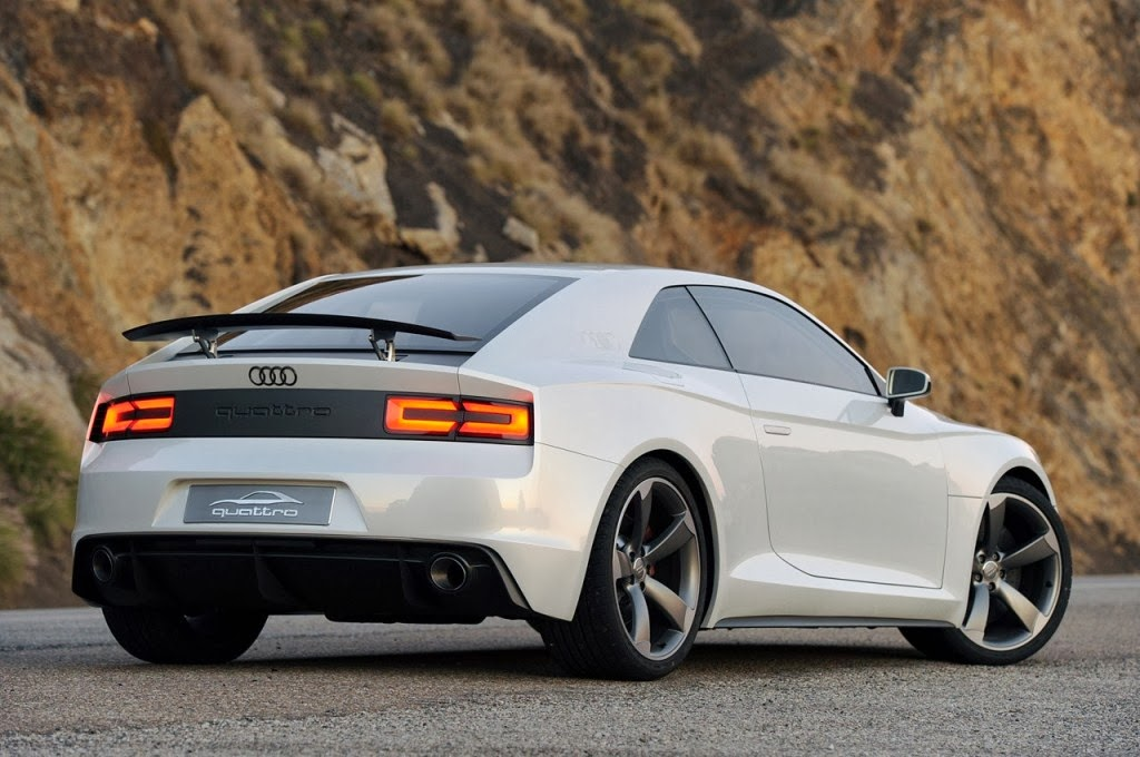 Audi A4 For Sale and Audi TT S Line For Sale