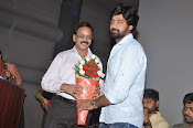Telugu movie Indrudu Audio release function-thumbnail-12