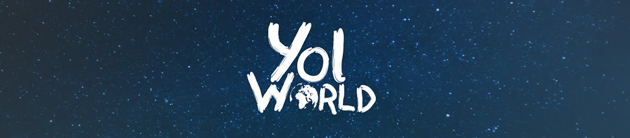 Yol World