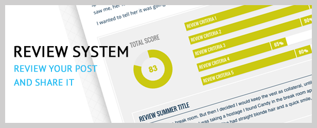 Review-system-newscode