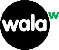 WALA ESPORTS