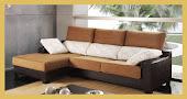 Ofertas sofas y Cheslongue