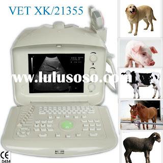 Công nghệ thông tin đang được ứng dụng  rộng rãi trong nghành chăn nuôi thú y.