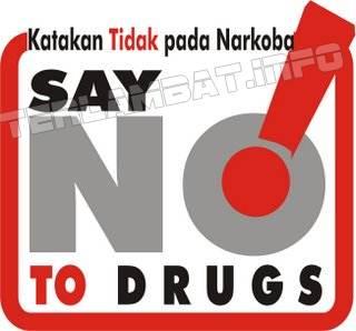 Artis Narkoba Januari 2013