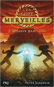 http://www.leslecturesdemylene.com/2014/11/les-sept-merveilles-tome-2-mission.html