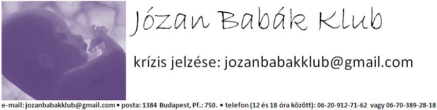 Józan Babák Klub