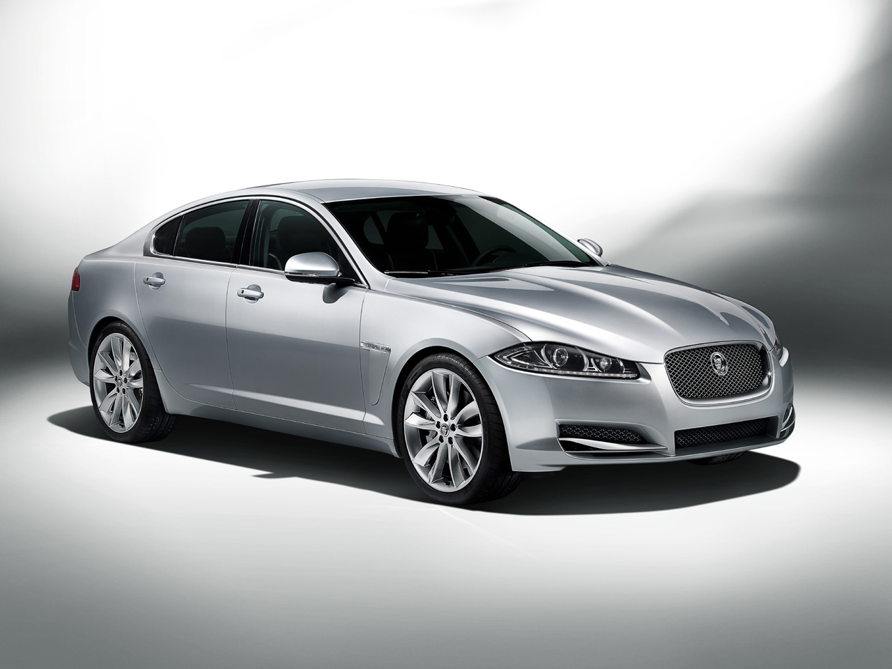 99 Wallpapers 2012 Jaguar Xf