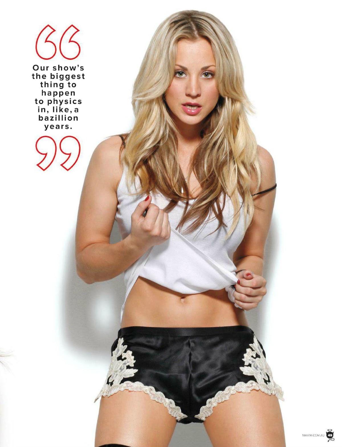 http://1.bp.blogspot.com/-RAwMfbyoY_Q/T-cWyKX_k4I/AAAAAAAAFFw/NecBSKooIdo/s1570/Kaley+Cuoco+-+Maxim+magazine+Australia+July+2012+02.jpg