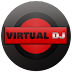 Download Virtual DJ v7.2.4 Gratis dengan Crack Terbaru 2015