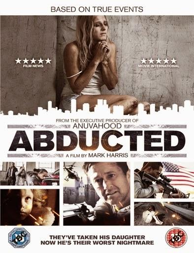 Ver Abducted (2013) Online