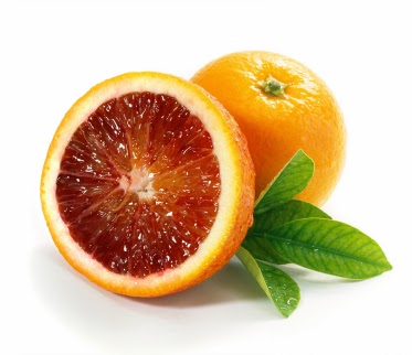 http://blog.devooliveoil.com/fdf-blood-orange/