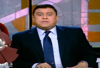 برنامج 90 دقيقه مع معتز الدمرداش حلقة السبت 22-7-2017