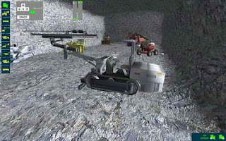 Underground Mining Simulator RIP-Unleashed Screenshot mf-pcgame.org