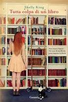 cosa sto leggendo...