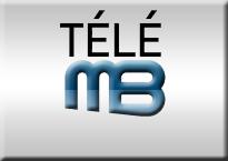 Telemb Tv Direct