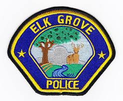 Elk Grove Yogurt Shop Robbed Again