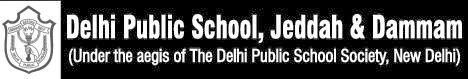 Delhi Public School DPS Jeddah & Dammam Job Vacancy Details