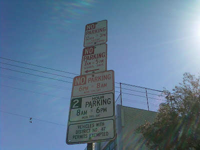 http://1.bp.blogspot.com/-RB35aTWPX7I/Tk6QymNJlJI/AAAAAAAAAaQ/Hgigq2Gop5A/s400/parking_signs_in_la_can_be_confusing.jpg